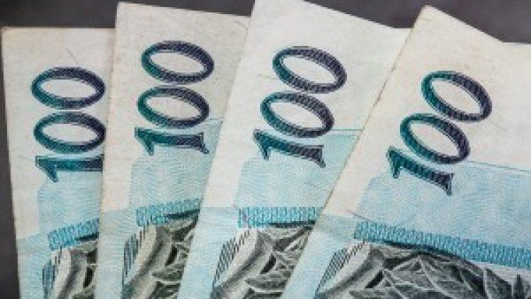 Companhia reduz regra de entrada do fundo de previdência