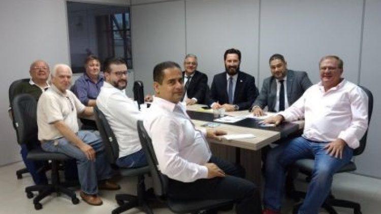 Grupo MBM firma parceria com Metra Corretora de Seguros em Blumenau