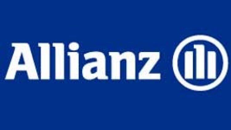 """Allianz é premiada na categoria """"Melhor Desempenho"""" no 14º Prêmio Segurador Brasil"""
