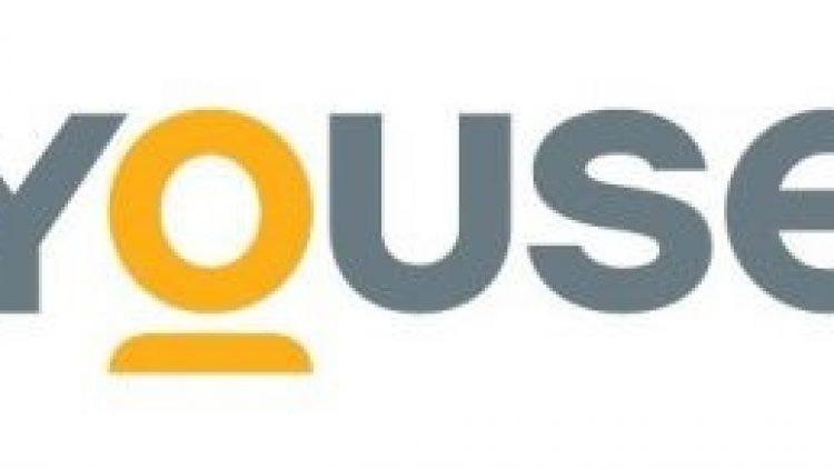 Audiência pública vai debater atuação da Youse