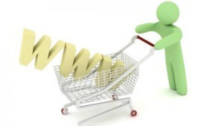 O consumidor online: lendo a mente do cliente de seguros