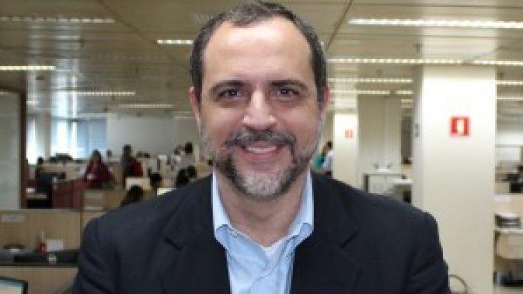 Sompo Seguros contrata novo diretor de Personal Lines