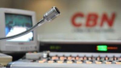 CBN exalta papel do corretor de seguros