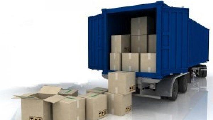 Lei pode ampliar recuperação de carga roubada