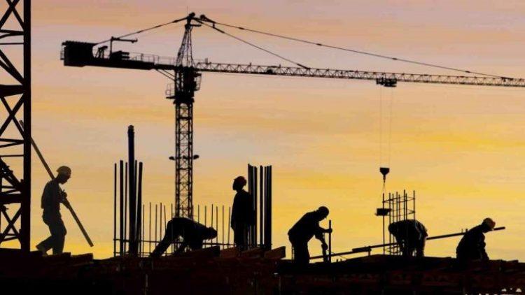Certificação de obras públicas é solução do governo para viabilizar seguro garantia