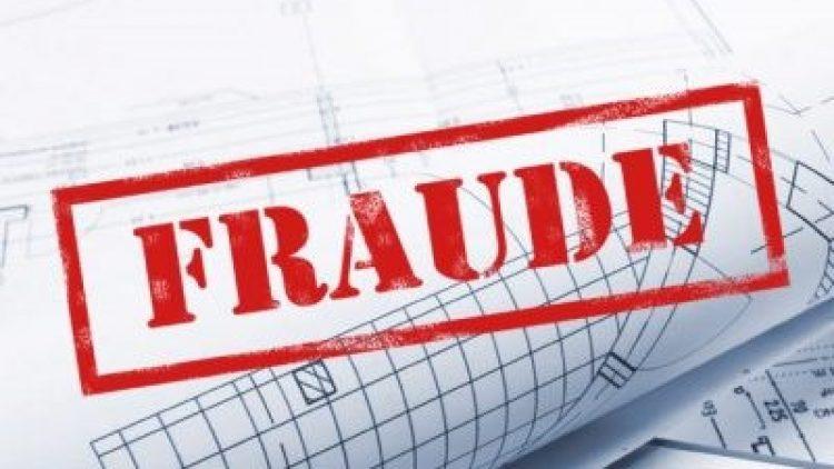 Fraudar seguros dá cadeia: conheça as principais punições
