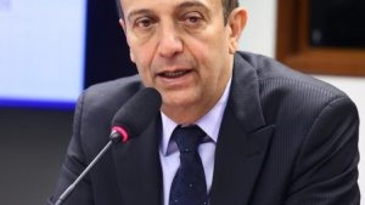 Comissão aprova criação de sistema de monitoramento de desastres no País