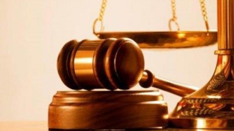Corretor não pode ser incluído em processos movidos contra as seguradoras
