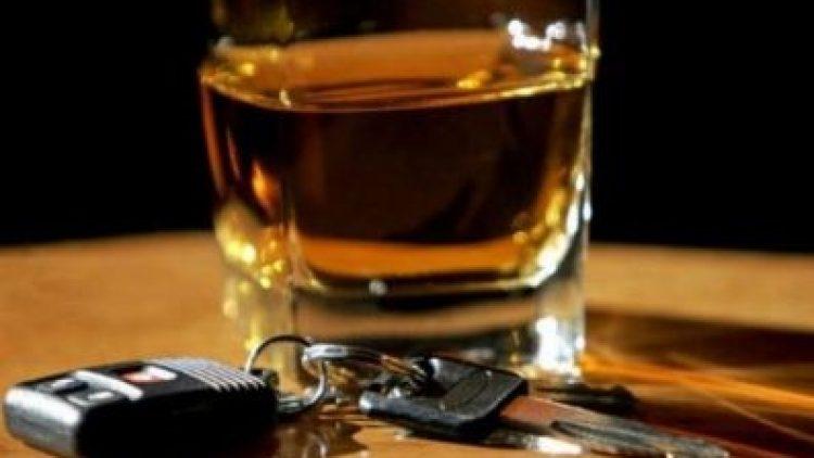 Dona de carro acidentado tem seguro negado após emprestá-lo ao filho embriagado, em SC