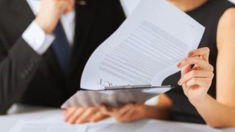 Licitação e Seguros: alterações e impactos nos contratos públicos