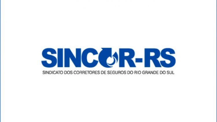 Sincor-RS promoverá ciclo de palestras