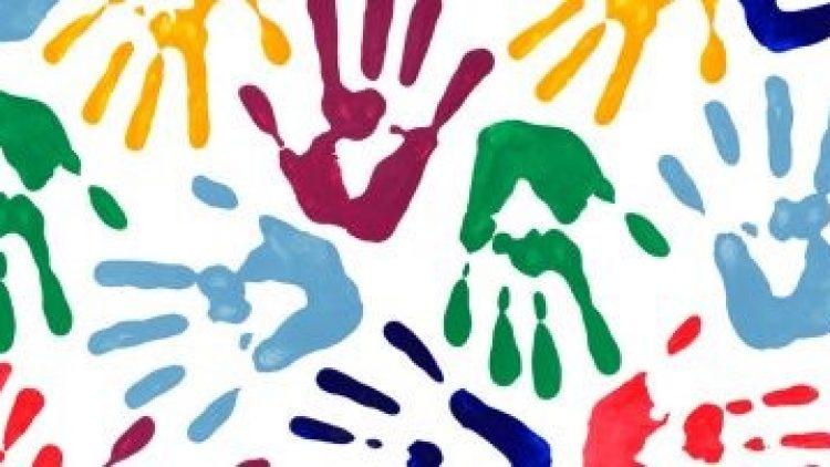 CNseg constitui GT sobre Diversidade e Inclusão no mercado segurador