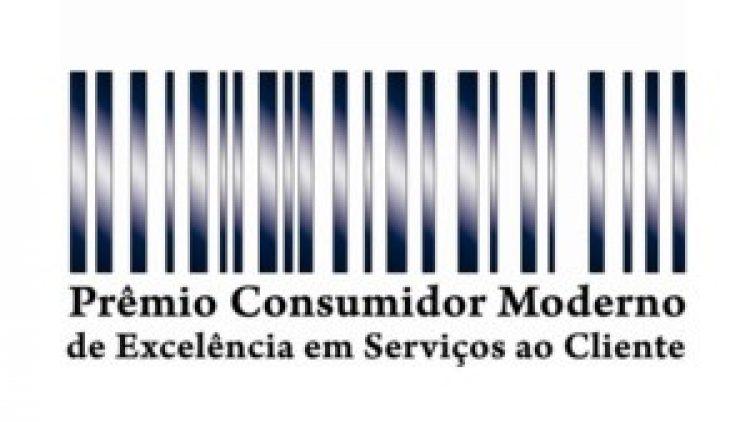Caixa Seguradora vence principal prêmio de atendimento ao cliente do país