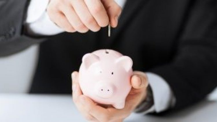 Fundos de pensão agora querem a ajuda do seguro