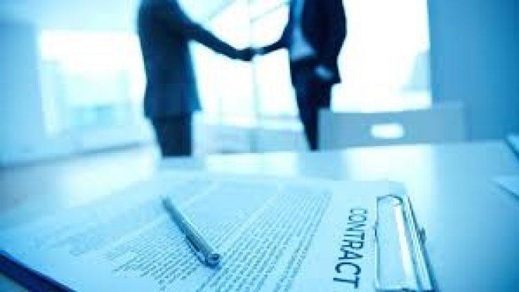 Cade autoriza Assurant a comprar carteira de seguros da AIG