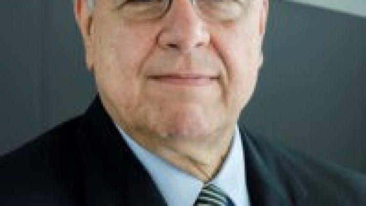 Mercado de seguros começa a retomar fôlego, diz presidente CNseg