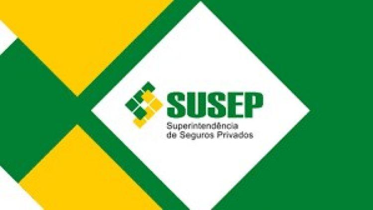 Susep aprova deliberações de seguradoras
