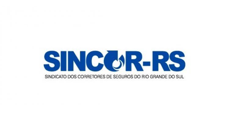 SINCOR-RS sugere contratação de seguro RC Corretor