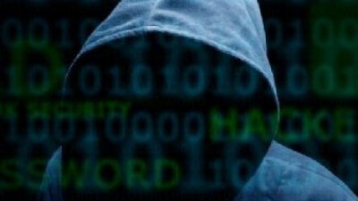 Companhias ampliam busca de seguro contra ataques de WannaCry