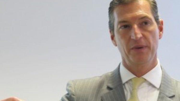 Bradesco confirma mudanças na presidência da Bradesco Seguros