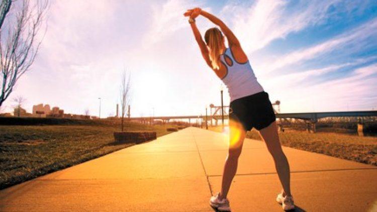 Chubb realiza Semana da Saúde para destacar a importância de manter hábitos saudáveis