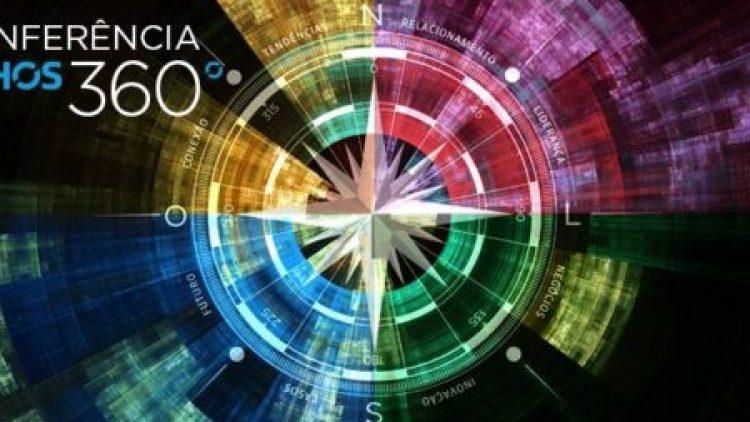 SulAmérica patrocina Conferência Ethos 360º