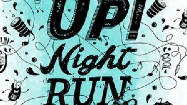 SulAmérica leva Up Night Run à Grande Belo Horizonte
