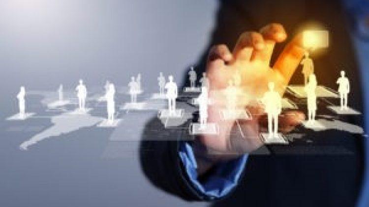 Seguros SURA Brasil anuncia mudanças em estrutura organizacional