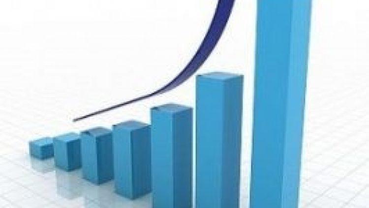 Apenas 6% dos corretores não projetam crescimento da receita