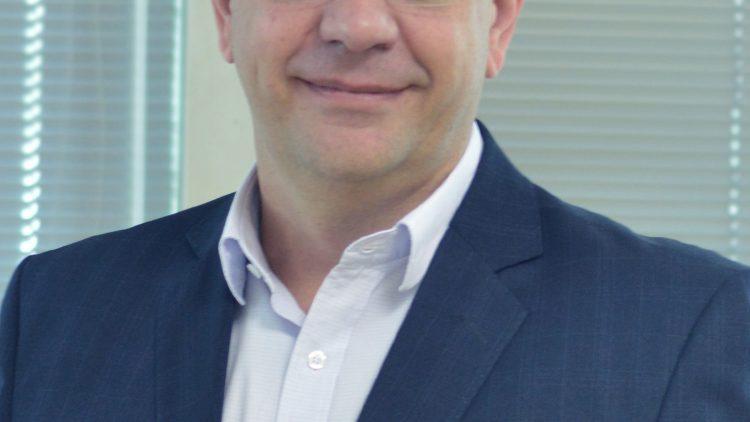 Wilson Leal assume Diretoria de Tecnologia da Tokio Marine