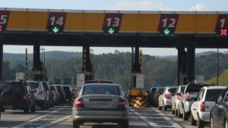 Finanças rejeita seguro para acidentes em rodovias com pedágio