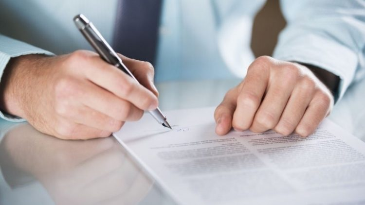 Conheça as novas regras do seguro D&O