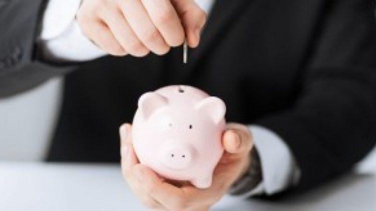 Seguro para fundos de pensão permitirá às empresas liberar passivos de pacotes de benefícios