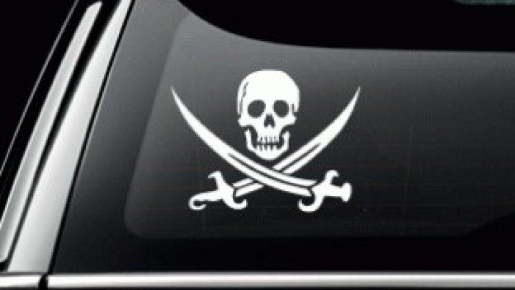 Emperra tramitação de projeto que favorece seguro pirata