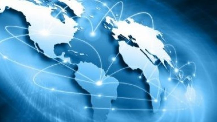 Multinacional atuante no Brasil oferece novo serviço ao Mercado de Seguros local