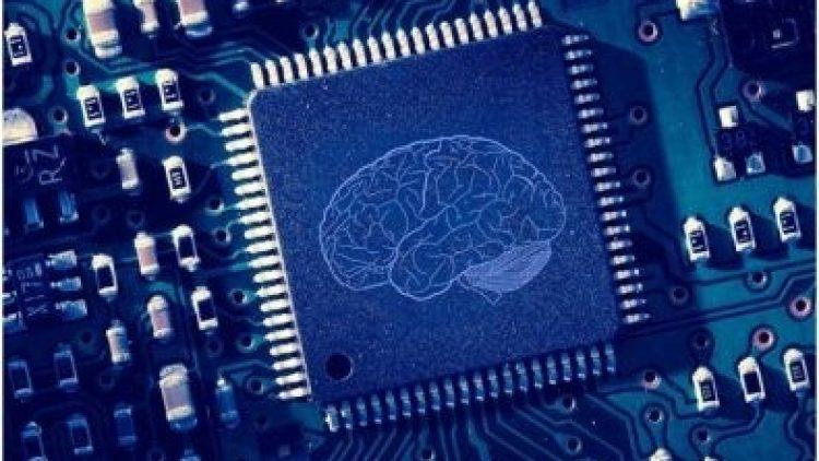 Tecnologia Cognitiva não é mais ficção científica para o mercado de seguros