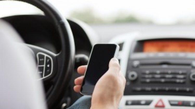 App de assistência aos segurados de auto ganha novas funções