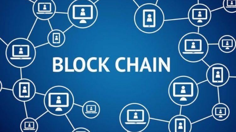 AIG faz parceria com IBM para implementar blockchain