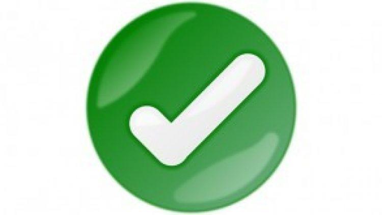 Grupo segurador conquista certificações ambientais
