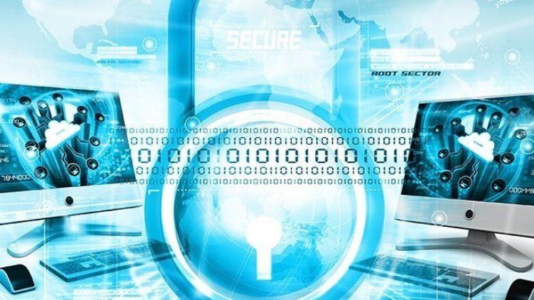 Apple e Cisco fazem parceria para reduzir preço de seguros de riscos cibernéticos