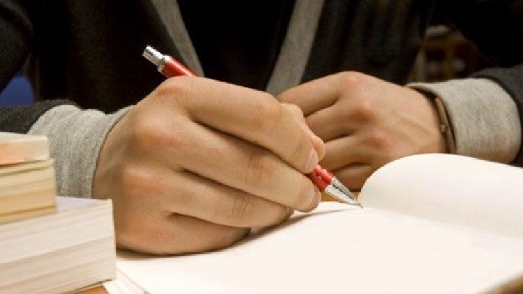 CPC: dicas para melhorar resultado no 3º Exame