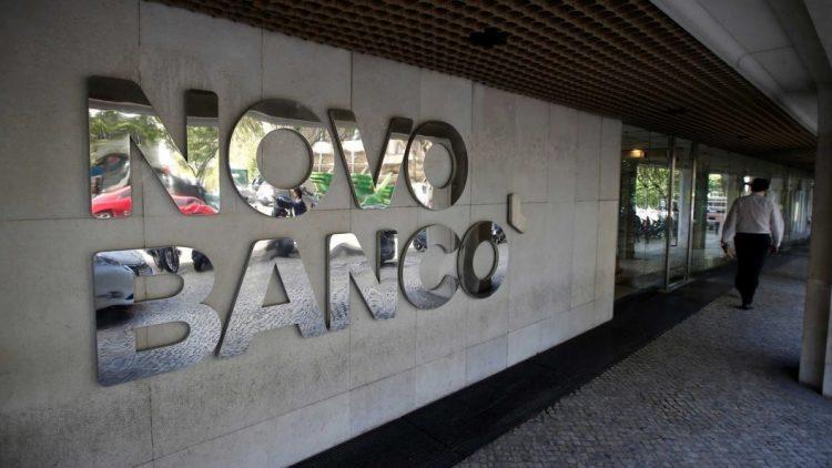 Novo Banco. Seguradora GNB Vida teve prejuízos de 84,6 milhões