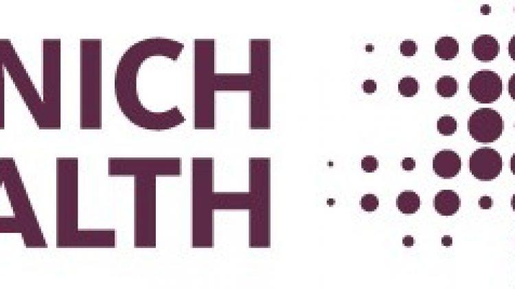 As unidades de resseguro da Munich Health se fundem com a área de Vida da Munich Re