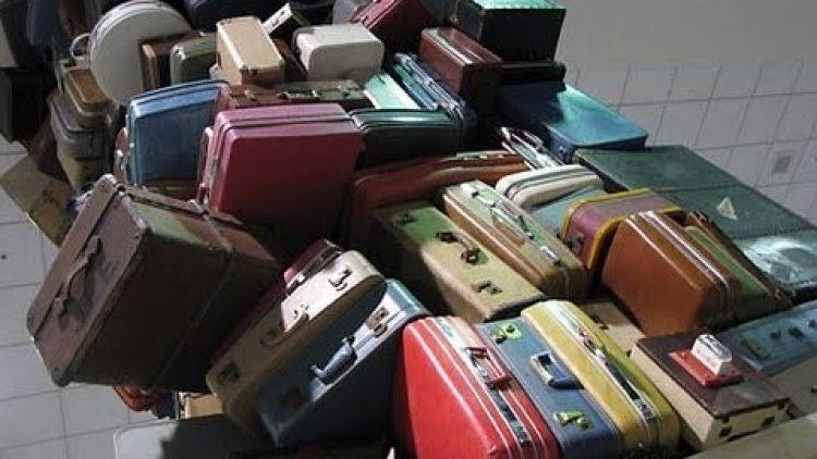 Grupo atuava em aeroporto para fraudar seguro