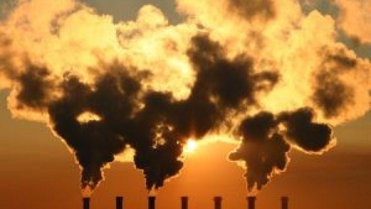 Chubb realiza palestra sobre seguros para Riscos Ambientais em evento da ABGR