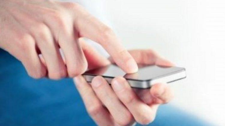 Segurado pode acionar serviço de assistência pelo aplicativo