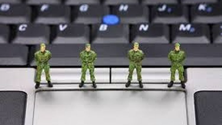Especialista da Zurich aponta medidas de precaução contra risco cibernético