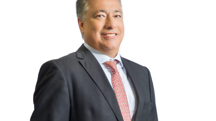 Agência Estado: José Carlos Cardoso reassumirá presidência do IRB