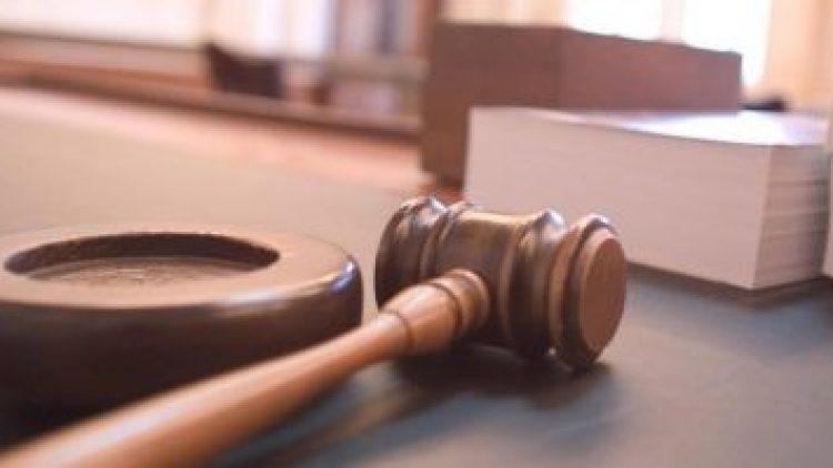 Código Civil veda proteção veicular