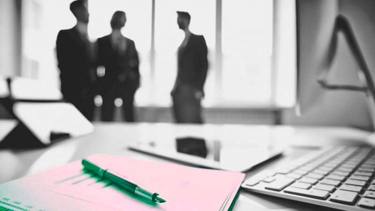 Seguro contra erro de executivo tem novas regras após Lava Jato